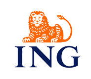 Trusted by Logo ing center